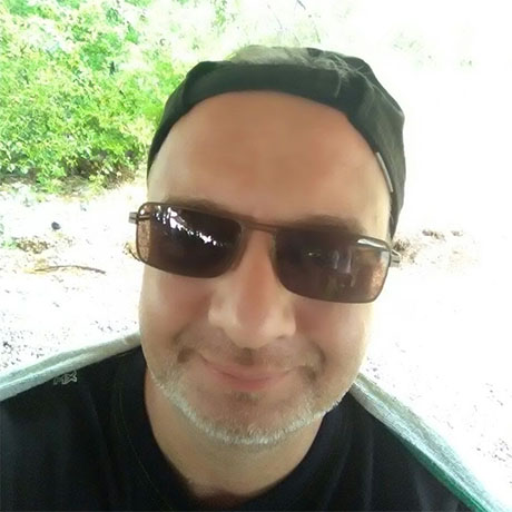 Piotr Specjalista SEO Freelancer